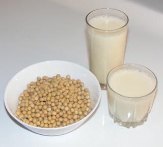 bautura de soia, lapte vegetal, lapte bio, lapte natural, sanatate, naturist, nutritie, alimentatie, retete culinare, retete, reteta bebelusi si copii,