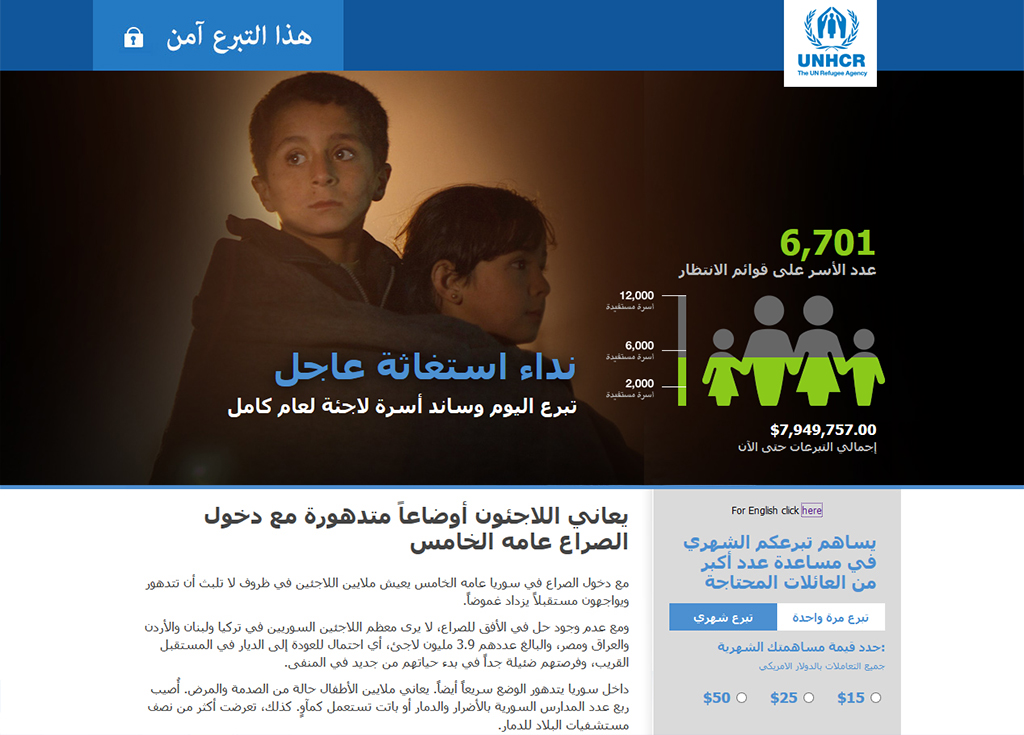 syrian refugee, اللاجئين السوريين, التبرع للاجئين السوريين, التبرع للعائلات السورية, التبرع للأسر السورية