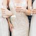 The Best Wedding Catering in the Roanoke Valley