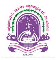KSWU Bijapur UG Results 2018, KSWU MA Result 2018