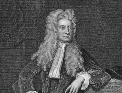 Les Lleis de Newton i el món acadèmic