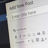 Cara Jitu Membuat Judul Artikel yang Menarik