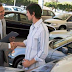 Kelley Blue Book Used Car Values