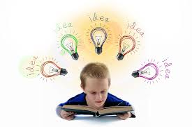 How to think of awesome ECE project ideas-2019 - Best ECE