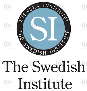 Swedish Institute Study Scholarships