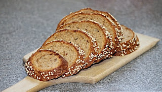 wheat-bread,www.healthnote25.com