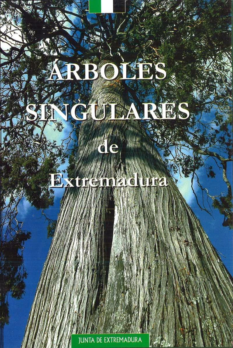 http://extremambiente.gobex.es/index.php?view=article&catid=40%3Abiblioteca-digital&id=1674%3Alibro-qarboles-singulares-de-extremaduraq&option=com_content&Itemid=373
