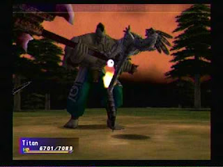 DOwnload Legaia 2 Duel Saga PS2 ROM Full Version ZGASPC