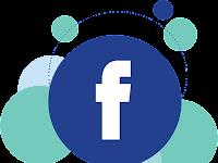 6 aplikasi media sosial gratis untuk hp android yang lagi trend