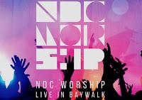 http://remajadalamterang.blogspot.co.id/2016/11/tentang-ndc-worship-lagu-ndcworship.html