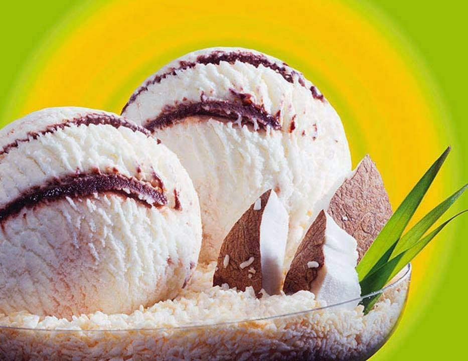 28 Lovely Hd Ice Cream Wallpapers: Dessert Yummy Ice Cream Wallpapers