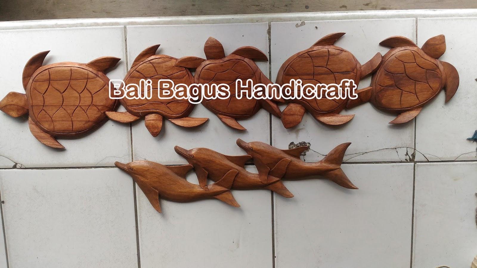Bali Bagus Handicraft