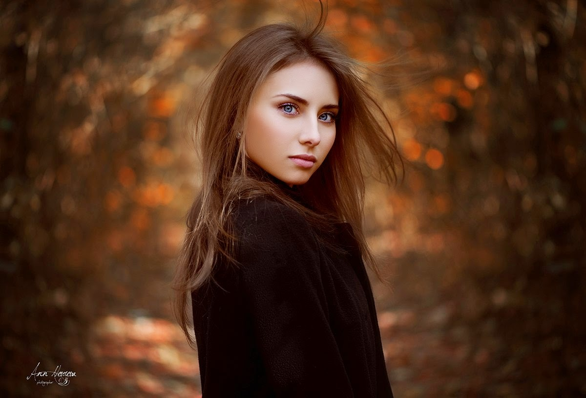 Nataly von midwest amateur