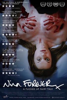 Nina Forever (2016)