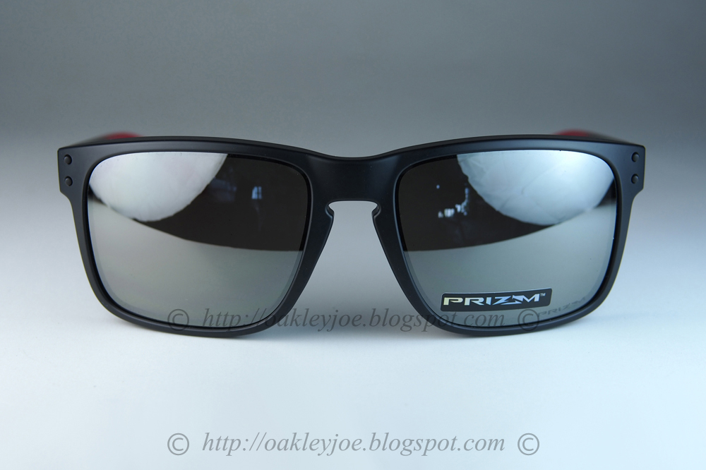 e6bb24d00b8f6 Asian Fit Oakley Holbrook « Heritage Malta