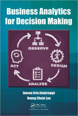 business-analytics-for-decision-making