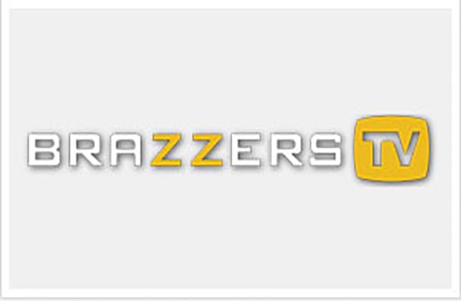 kanal-brazzers-foto