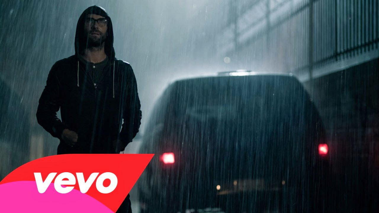 Greatest hits maroon 5 for android apk download.