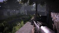 Get Even Game Screenshot 1