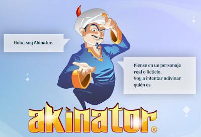 https://es.akinator.com/
