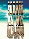 Dj Slimou-Summer Rai Mix Vol.2 2016