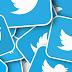 Twitter stopt met diverse tv apps