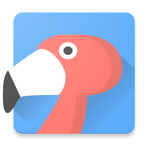 Flamingo for Twitter 17.2.2 Paid APK is Here!