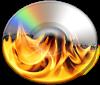 Free Create-Burn ISO