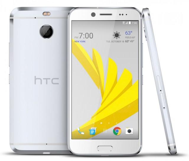 HTC-Bolt-techfoogle