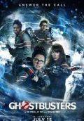 Download Film Ghostbusters (2016) Subtitle Indonesia