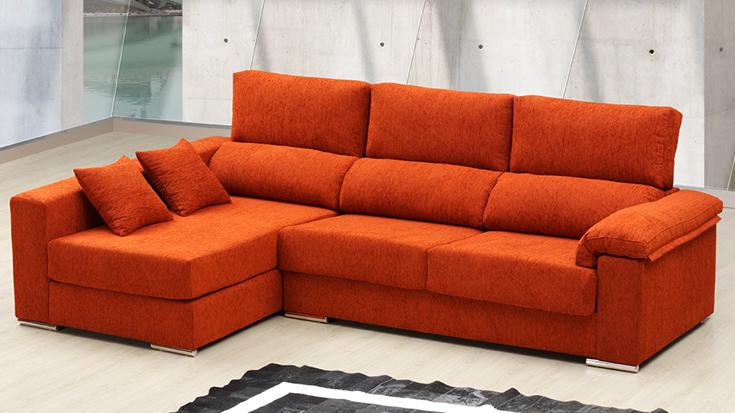 Muebles tapices muebles y tapices en lima for Sofas clasicos y comodos