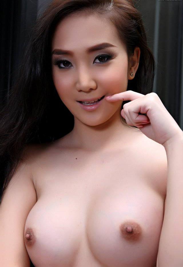 foto toket hot model indonesia   kumpulan foto bokep