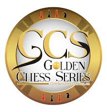 "El Open ""Rutas de Cuenca"" dentro del Golden Chess Series"