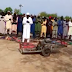 We shall continue to fight until we eliminate all infidels, says Boko Haram after Sallah celebration in Sambisa