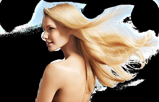 Colorações para o cabelo ficar Loiro