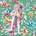 【lotus】