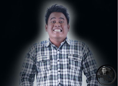 Tomy Babap Stand Up Comedy Academy ( SUCA ) 2