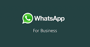 WhatsApp Business 2.18.84 beta Latest Apk Download