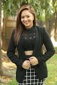Nikesha Patel latest sizzling photos-thumbnail-15