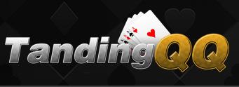 TandingQQ Adalah Agen Poker Terbaik Dan Situs Dominoqq Paling Bagus