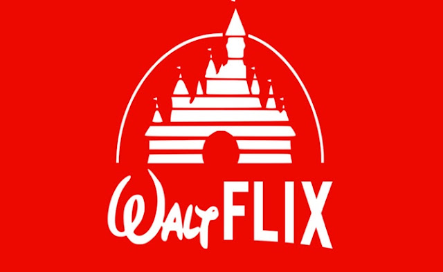 películas, fox, netflix,