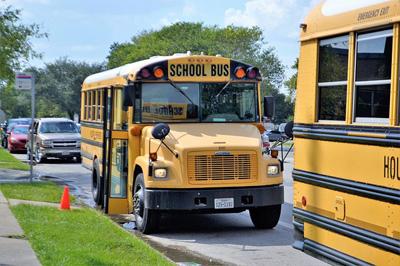 Rincian Biaya Modal Usaha Antar Jemput Anak Sekolah Investasi Untung