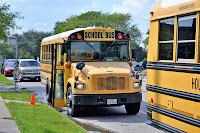 bisnis antar jemput sekolah, usaha antar jemput, bisnis antar jemput, usaha antar jemput siswa, bus sekolah, bisnis bus sekolah