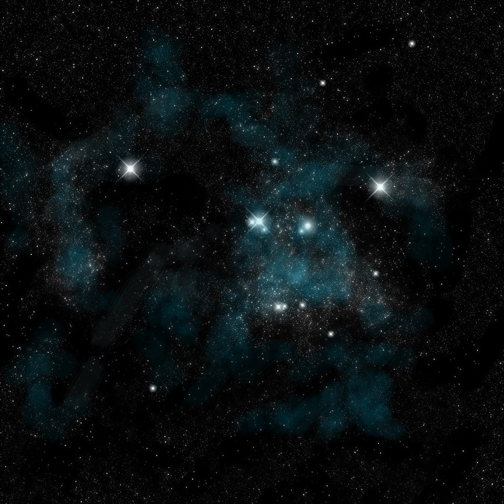 Beyond Earthly Skies: Exploding Black Holes