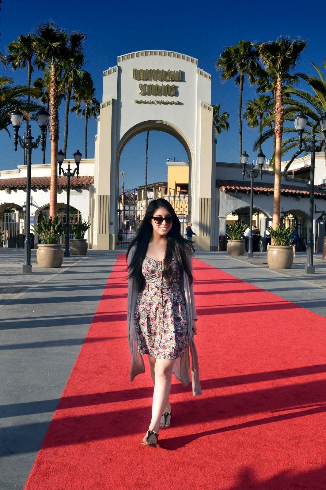 silvia-armas-usa-diary-trip-sunset-travel-fashion-blogger-ecuador-latina-las-vegas-los-angeles-texas-california-style-landscapes-family-universal-studios-hollywood