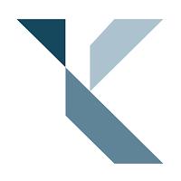Kruptos 2 Logo