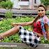 Madhushika Lakmali New Photoshoot
