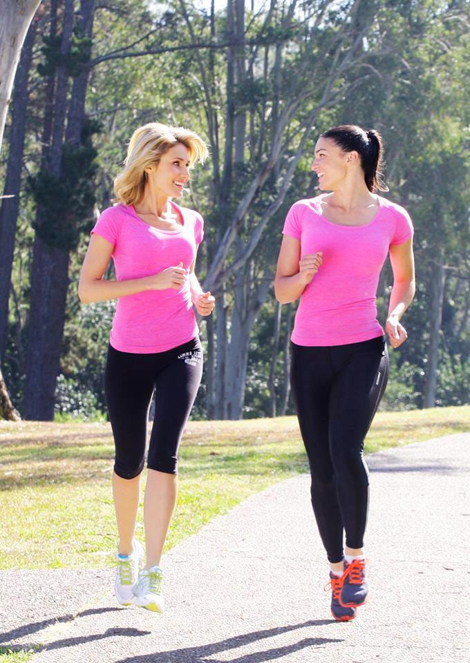 foto hot atlet australia cantik Model olahraga Lari Gawang Michelle Jenneke atlet futsal australia cantik Model olahraga Lari Gawang Michelle Jenneke