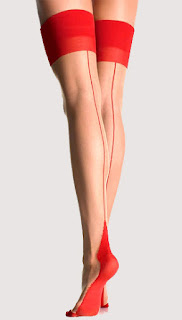 https://www.stockingstore.com/Hot-Red-Pointed-Heel-Seamed-Stockings-p/la1027.htm