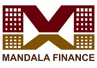 Bursa Lowongan Kerja Agustus 2018 - PT. MANDALA MULTIFINANCE, Tbk